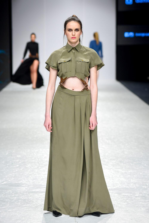 DJT2517 Danica Sreckovic e1555928846531 Perwoll Fashion Week: Revije autorske mode i Martini Vesto