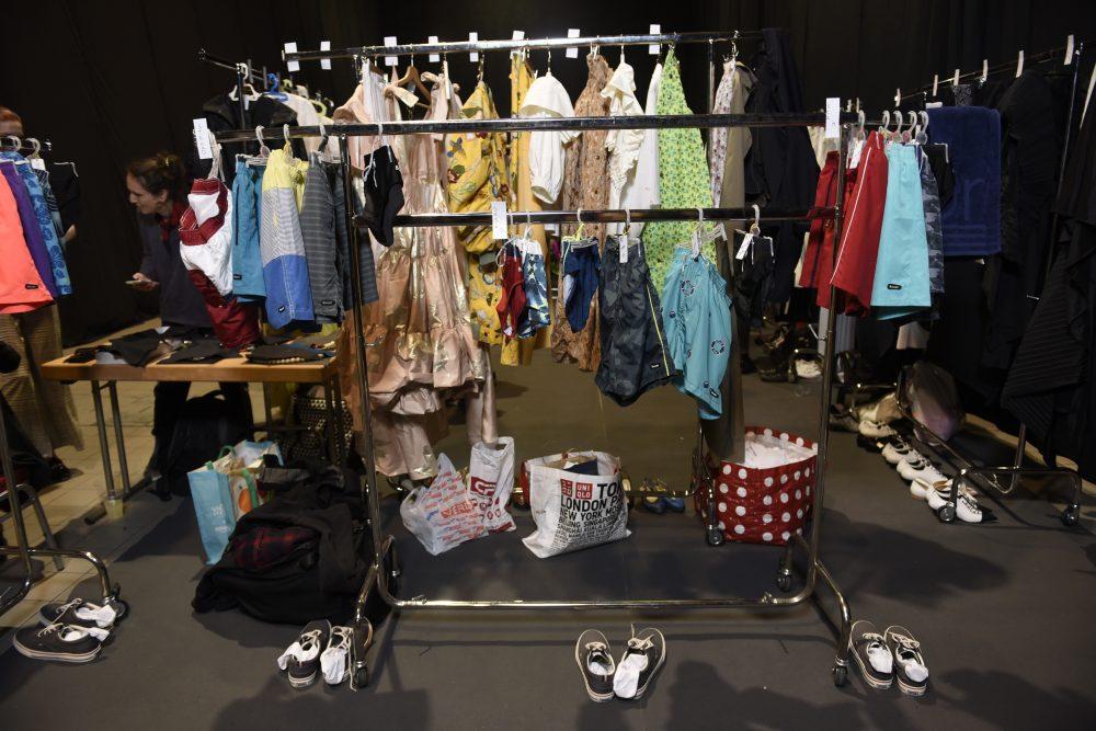 DJT3710 e1556101246876 Šta se dešava u backstage u Prewoll Fashion Week a?