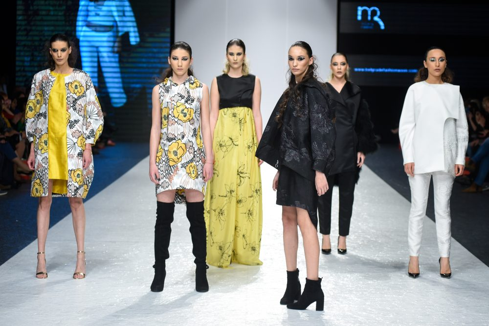 DJT4325 Milena Radovic e1556006613365 Perwoll Fashion Week: Belgrade Design District, Bonatti & Fashion Scout SEE
