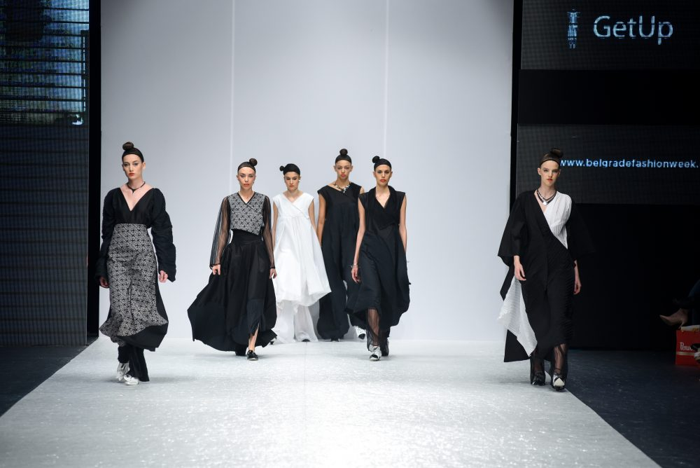 DJT4742 GetUp Jasmina Vujovic e1556006627722 Perwoll Fashion Week: Belgrade Design District, Bonatti & Fashion Scout SEE