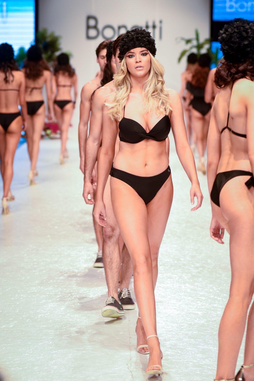 DJT6693 Bonatti Swimwear e1556006902271 Perwoll Fashion Week: Belgrade Design District, Bonatti & Fashion Scout SEE