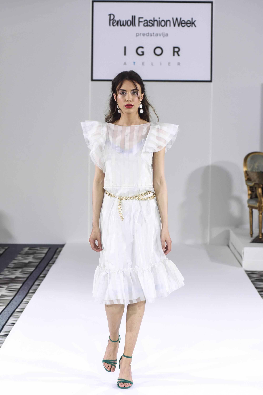 DJT9322 Igor Todorovic revija Perwoll Fashion Week otvoren revijom Igora Todorovića