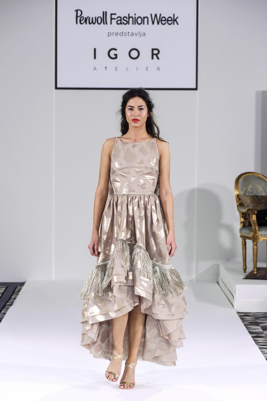 DJT9523 Igor Todorovic revija Perwoll Fashion Week otvoren revijom Igora Todorovića