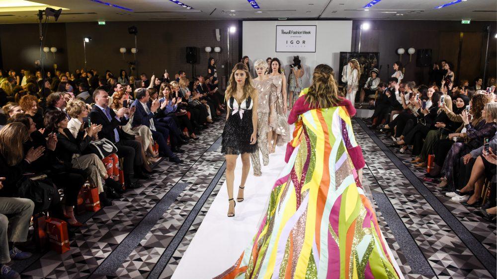 DJT9820 Igor Todorovic revija crop e1556094179459 Najupečatljiviji momenti 45. Perwoll Fashion Week a