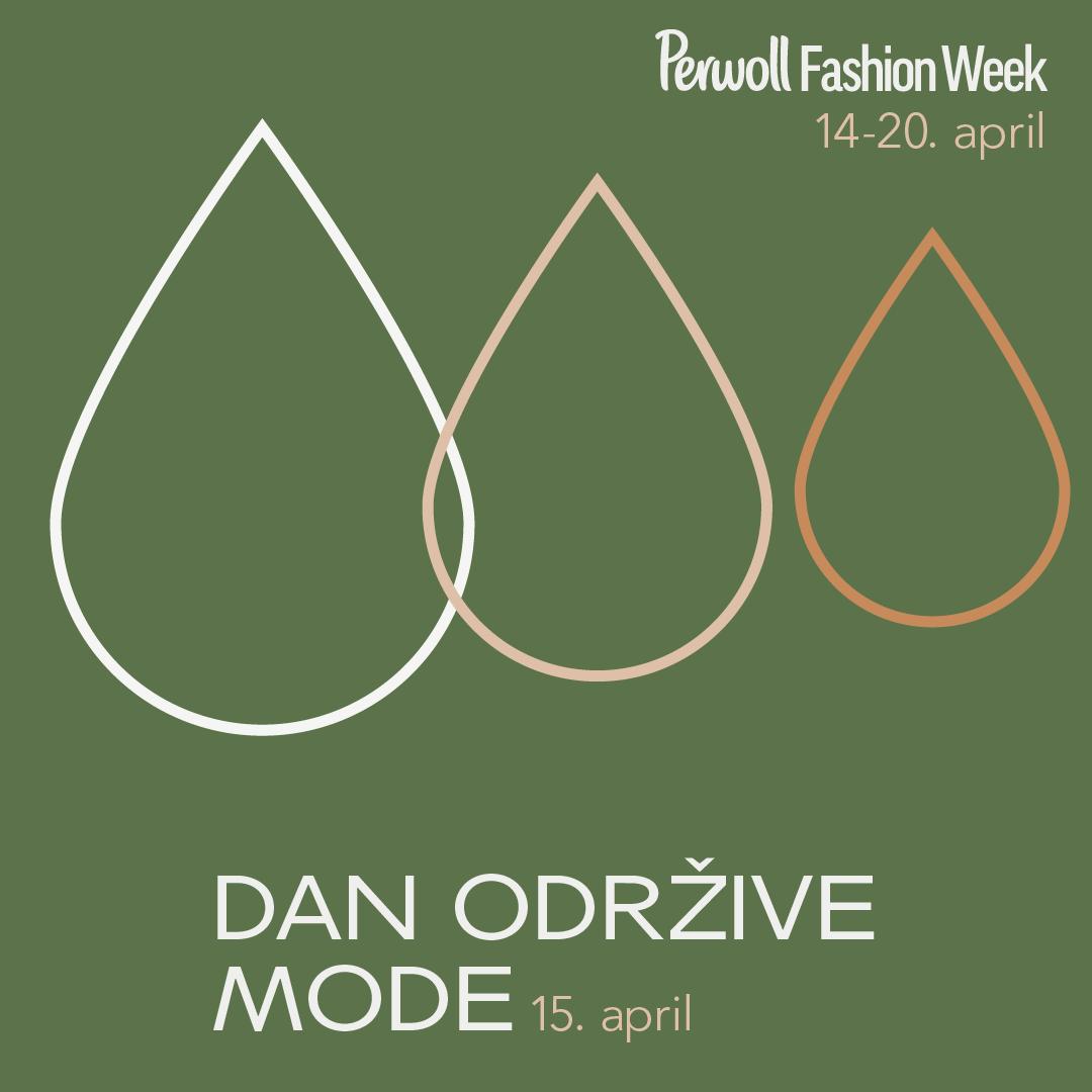 DOM Insta 01 Perwoll Fashion Week: Dan održive mode