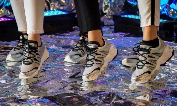 #musthave: Moderne, smele i udobne patike koje ćemo nositi ovog proleća