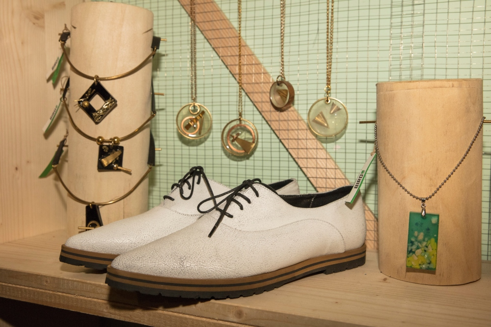 DavidDjordjevic 53 1 Perwoll Fashion Week: Dan održive mode