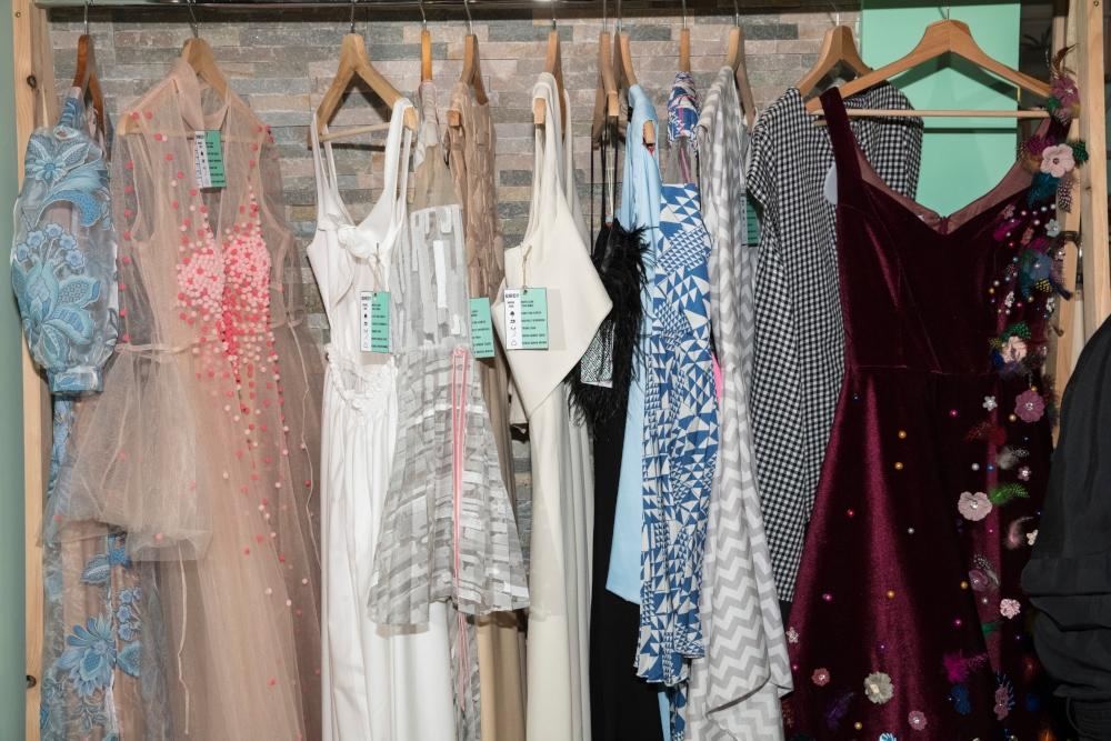 DavidDjordjevic 88 1 Perwoll Fashion Week: Dan održive mode