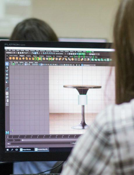 Dizajn je svuda, deveti put u Beogradu