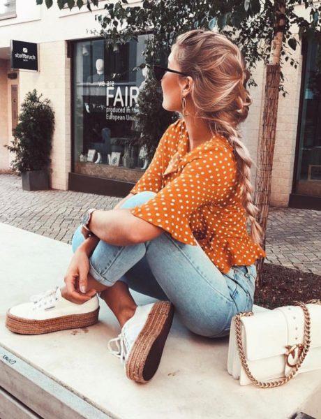 Hipsterski modni komadi i za one koji nisu hipsteri