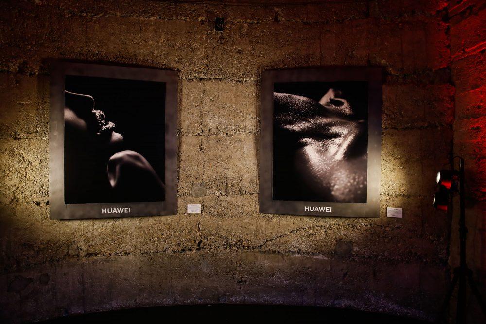 Huawei izlozba Fotografije 001 e1555600815284 Huawei priredio spektakularnu izložbu fotografija Senke