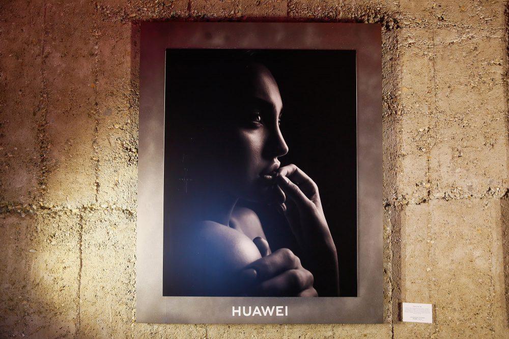 Huawei izlozba Fotografije 005 e1555600824259 Huawei priredio spektakularnu izložbu fotografija Senke