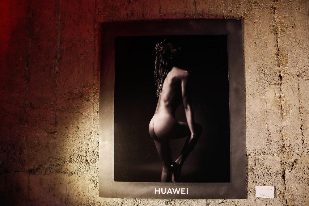 Huawei izlozba Fotografije 010 e1555600885627 Huawei priredio spektakularnu izložbu fotografija Senke