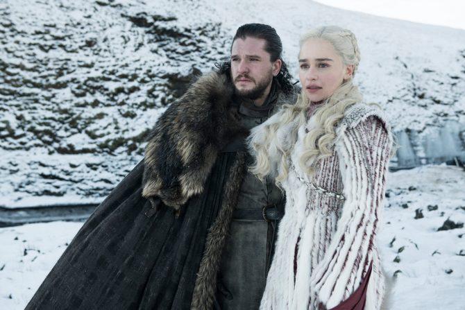 Igra prestola e1554815130251 Bliži nam se 15. april: Da li si spremna za premijeru poslednje sezone HBO serije Igra prestola?