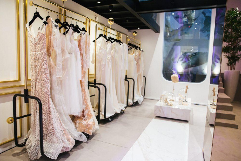 JT  7942 e1554723999509 Novi INES atelier – novi atraktivni modni kutak na Dorćolu