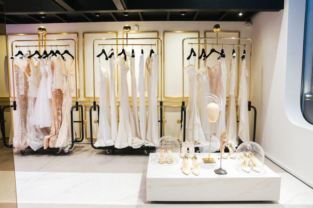 JT  7949 e1554724031398 Novi INES atelier – novi atraktivni modni kutak na Dorćolu