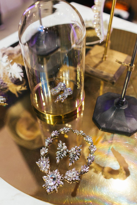 JT  7988 e1554724132285 Novi INES atelier – novi atraktivni modni kutak na Dorćolu