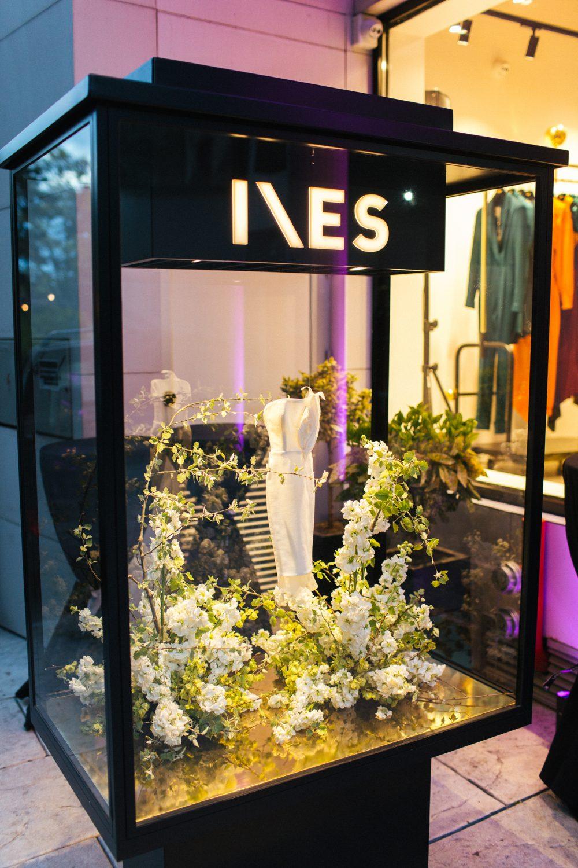 JT  8000 e1554723931918 Novi INES atelier – novi atraktivni modni kutak na Dorćolu