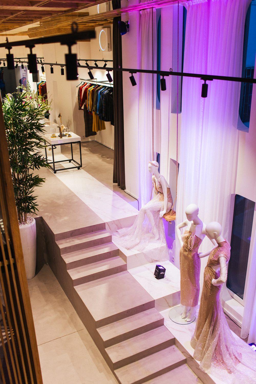 JT  8030 e1554724100403 Novi INES atelier – novi atraktivni modni kutak na Dorćolu