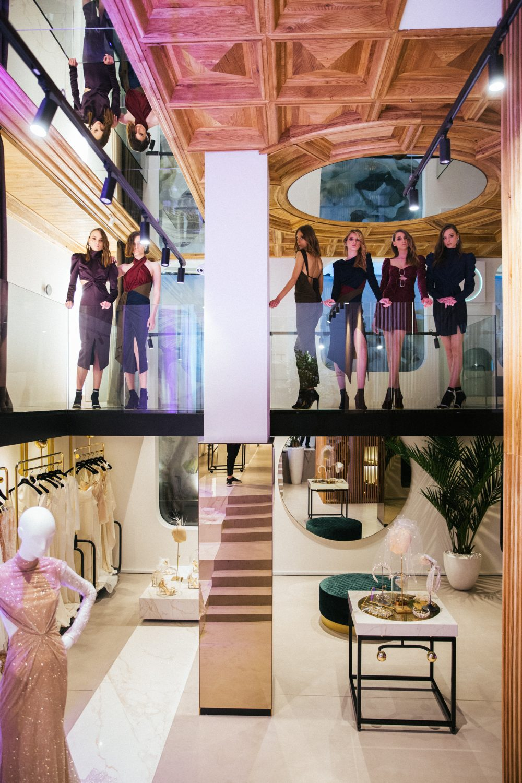 JT  8068 e1554724062607 Novi INES atelier – novi atraktivni modni kutak na Dorćolu