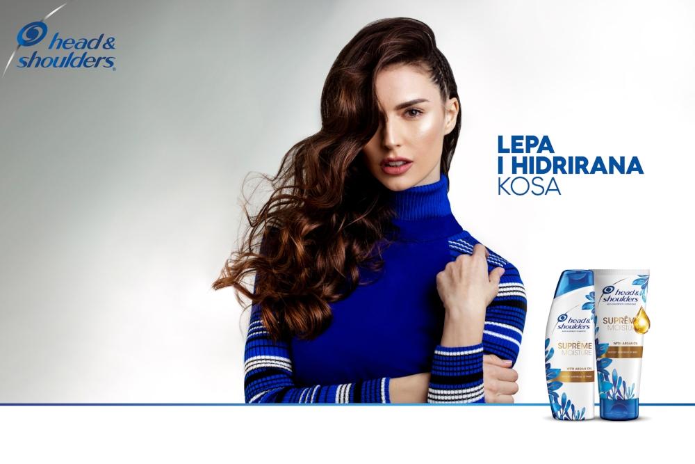 KV FULL 1 Zdrava koža glave   blistava kosa: 5 razloga da počneš da koristiš arganovo ulje u svakodnevnoj nezi