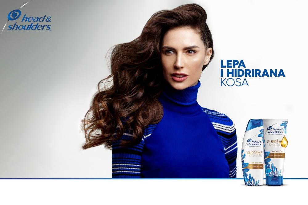 KV FULL a 1 Zdrava koža glave   blistava kosa: 5 razloga da počneš da koristiš arganovo ulje u svakodnevnoj nezi
