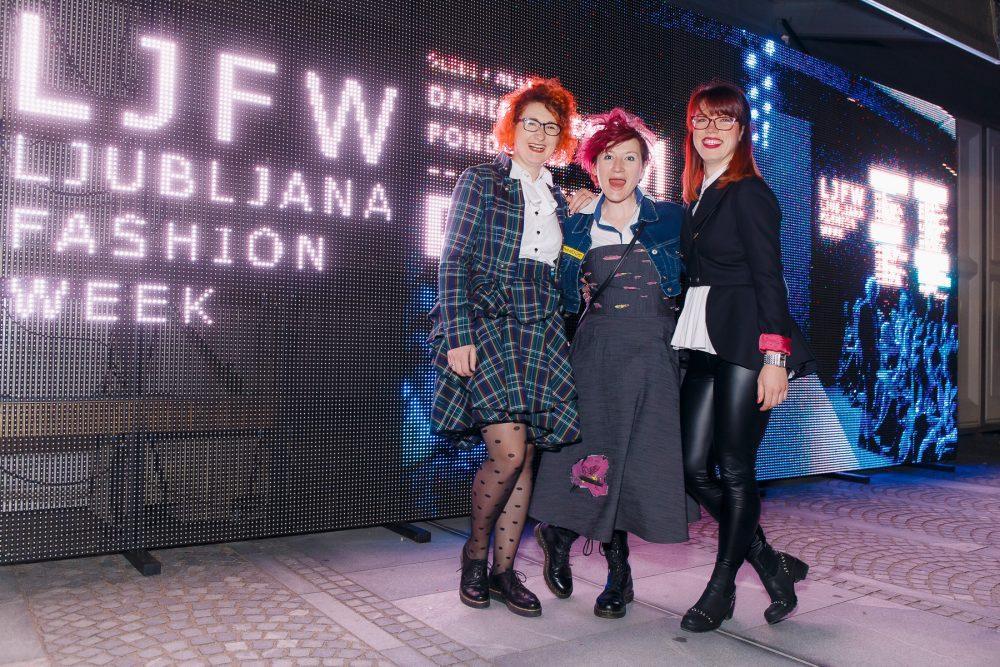 LJFW APR19 DAY3 Zvonimir Ferina  2452 e1554720316135 Ljubljana Fashion Week: Više nego što smo očekivali
