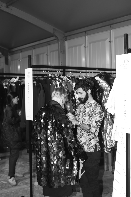 LJFW APRIL19 DAN4 PHOTO BARBO TJASA IMG 4029 1 Ljubljana Fashion Week: Više nego što smo očekivali