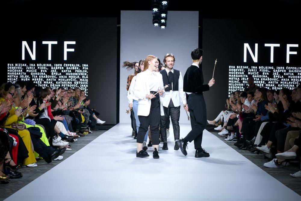 LJFW apr19 Day1 photoJureMakovec 033 e1554722352381 Ljubljana Fashion Week: Više nego što smo očekivali