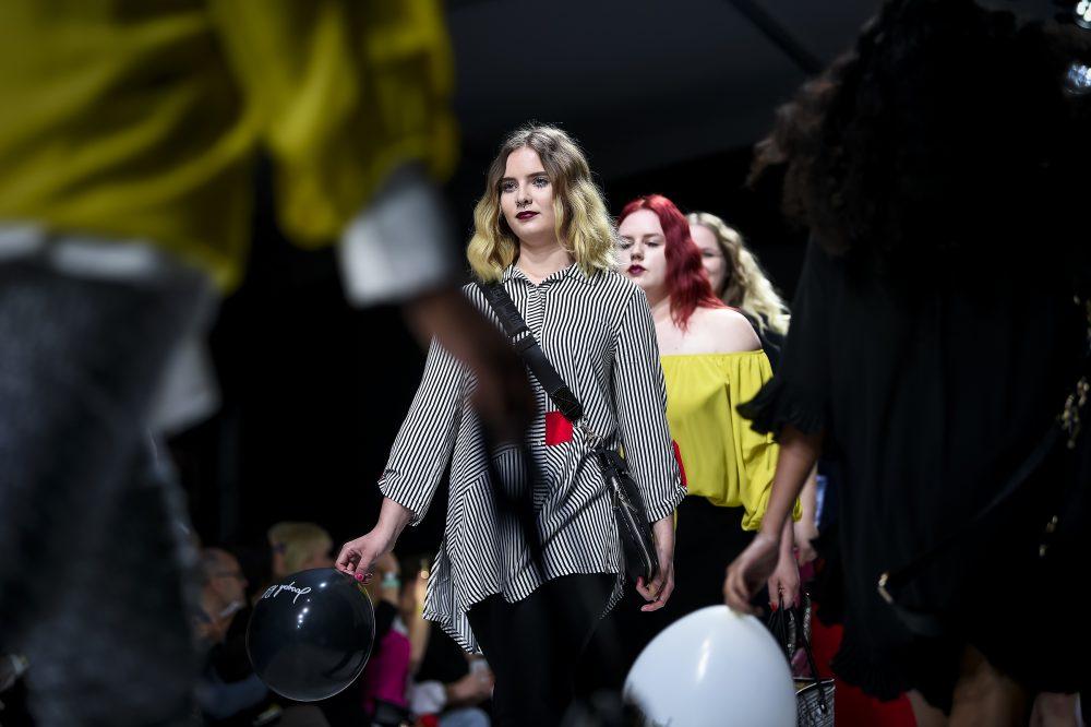 LJFW apr19 Day3 photoJureMakovec 093 e1554722405248 Ljubljana Fashion Week: Više nego što smo očekivali