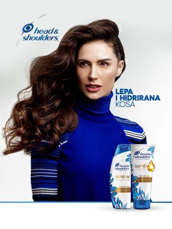 Zdrava koža glave – blistava kosa: 5 razloga da počneš da koristiš arganovo ulje u svakodnevnoj nezi