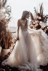 Novi #wedding trendovi za koje bi trebalo da znaš