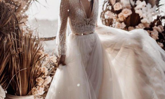 "Planiraš venčanje na leto? Evo koje trendove bi trebalo da ""čekiraš""!"