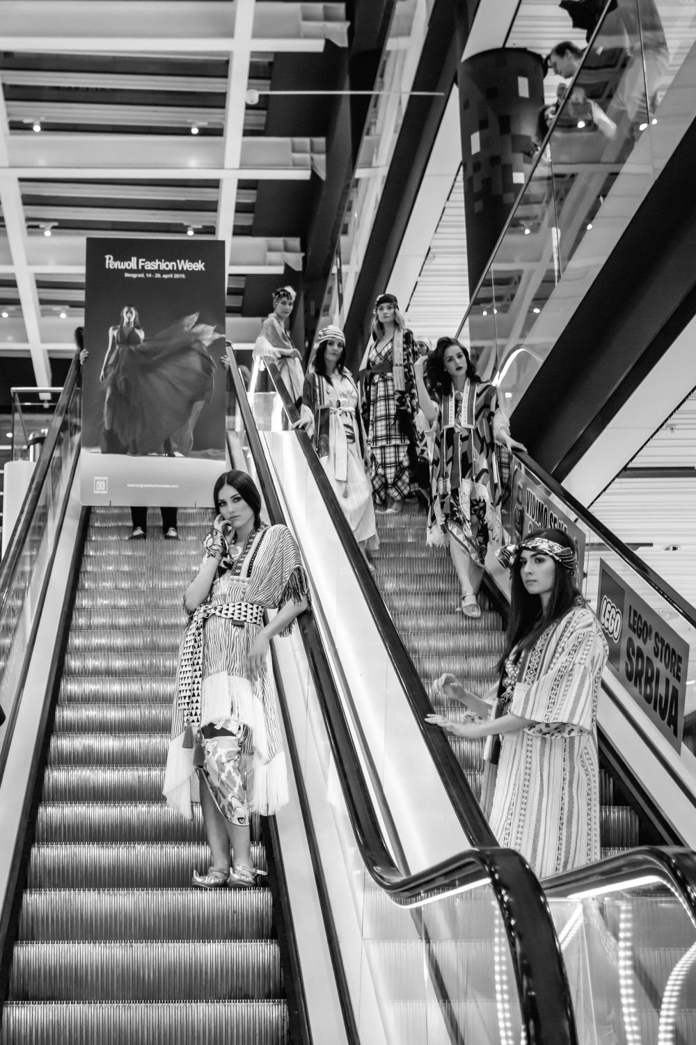 Predrag Đorđević 4 e1555516626805 Perwoll Fashion Week: Otvorena izložba A New Beginning