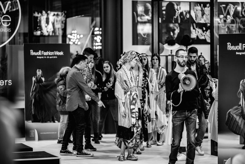 Predrag Đorđević 5 e1555516584303 Perwoll Fashion Week: Otvorena izložba A New Beginning