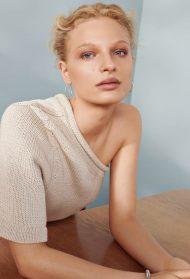 #beautycrush: Prirodan, a ujednačen ten i kako ga postići