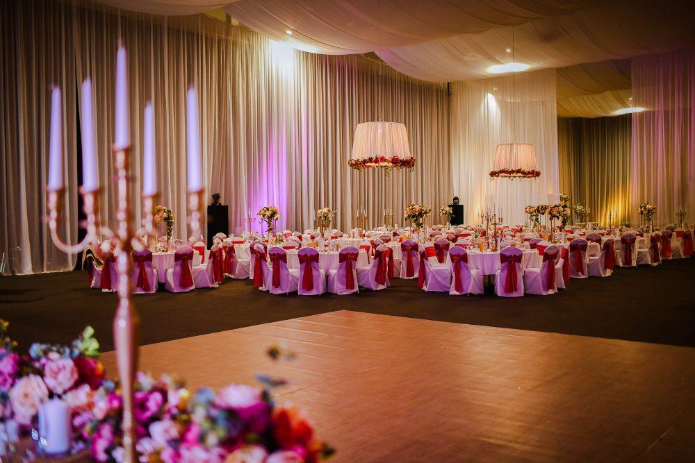 belexpocentar 4 e1555926599894 Planiraš venčanje na leto? Evo koje trendove bi trebalo da čekiraš!