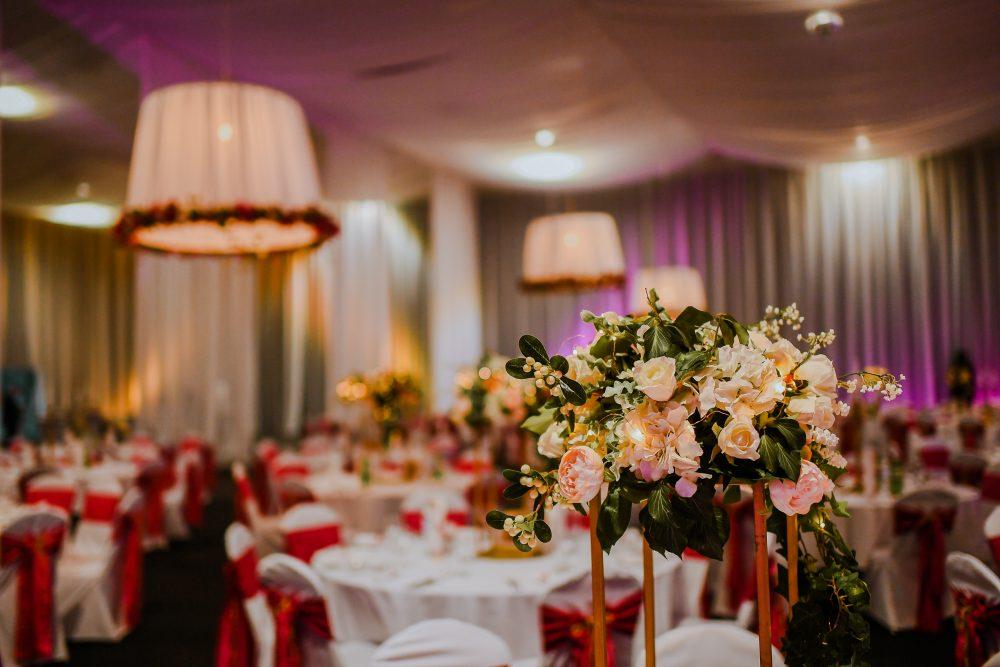 belexpocentar 5 e1555926723536 Planiraš venčanje na leto? Evo koje trendove bi trebalo da čekiraš!