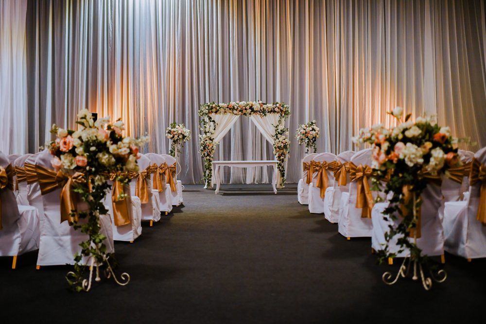belexpocentar 6 e1555926866337 Planiraš venčanje na leto? Evo koje trendove bi trebalo da čekiraš!
