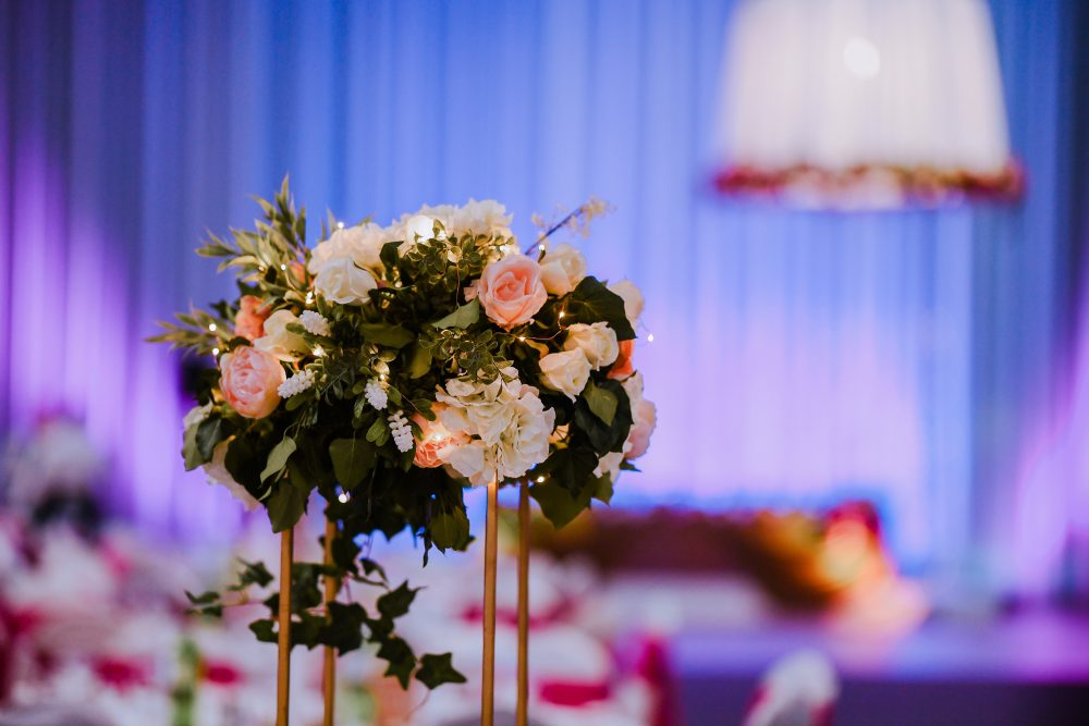 belexpocentar 9 e1555927012996 Planiraš venčanje na leto? Evo koje trendove bi trebalo da čekiraš!