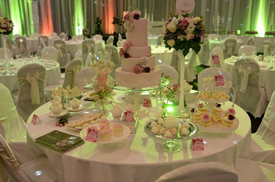 belexpocentar venčanje 2 Planiraš venčanje na leto? Evo koje trendove bi trebalo da čekiraš!