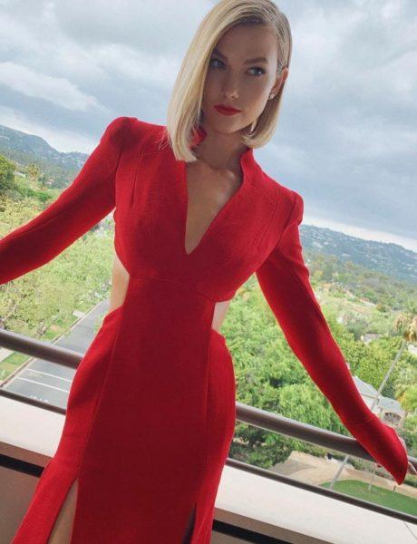 BEST DRESSED: Ko se najbolje obukao ove nedelje?