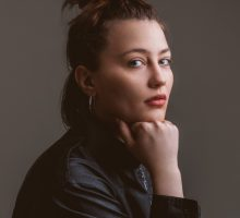 Gala Borović o pobedi na Fashion Scout SEE konkursu, domaćoj modnoj sceni i stvarima bez kojih ne može da zamisli život (INTERVJU)
