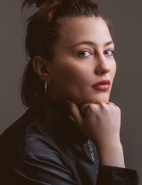 Gala Borović o pobedi na Fashion Scout SEE konkursu i domaćoj modnoj sceni
