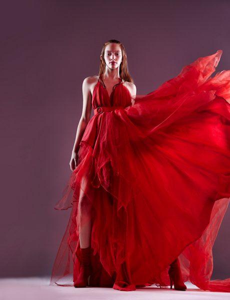 Počinje Perwoll Fashion Week – evo šta treba da znaš!