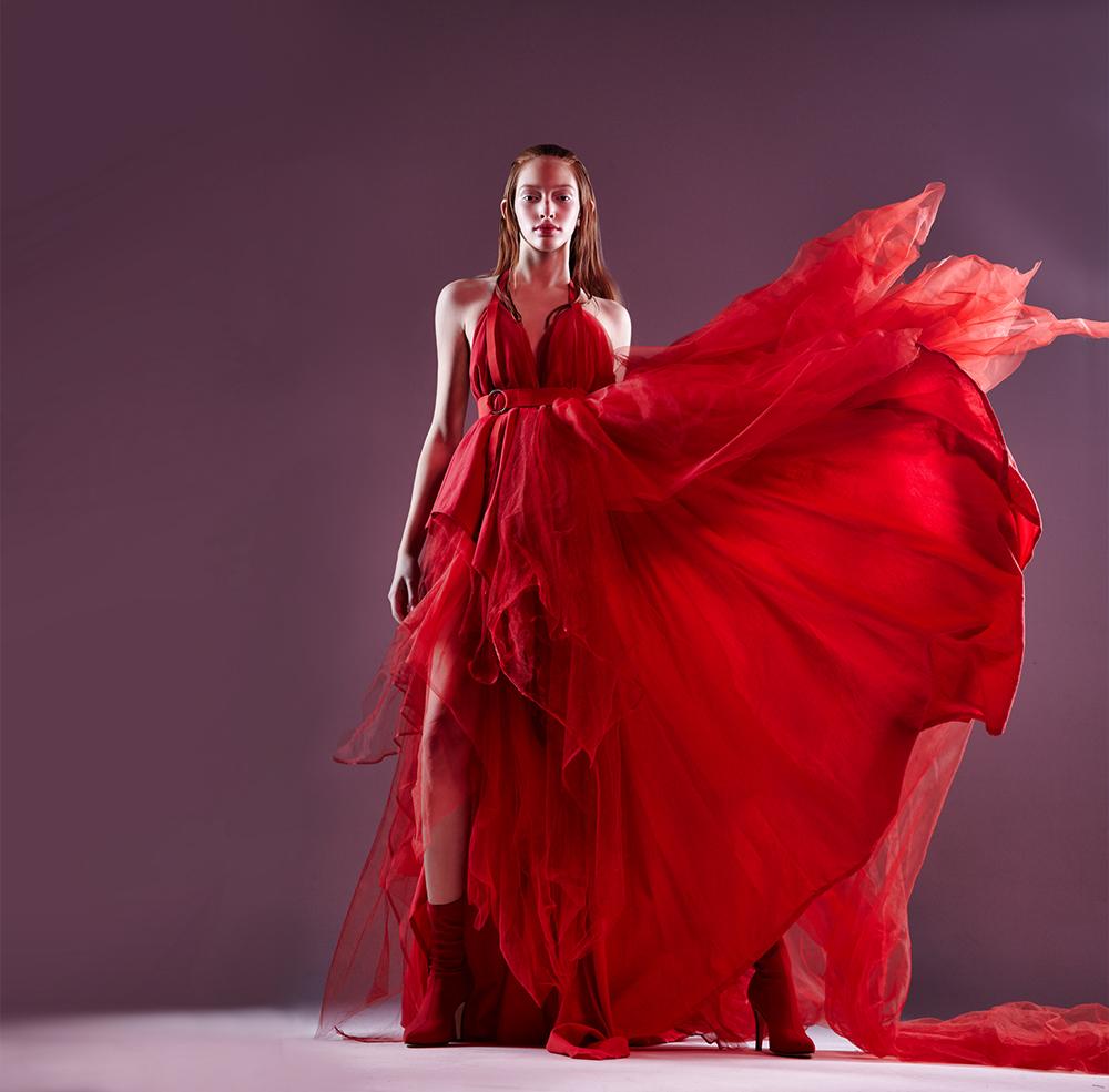 i1 Počinje Perwoll Fashion Week   evo šta treba da znaš!