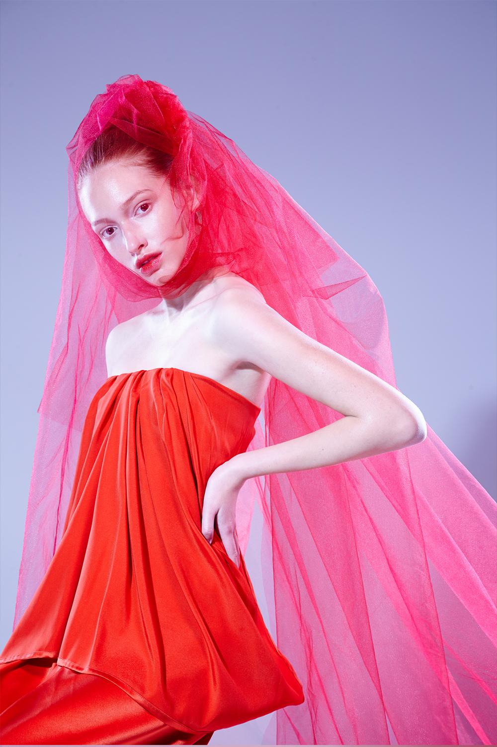 i2 Počinje Perwoll Fashion Week   evo šta treba da znaš!