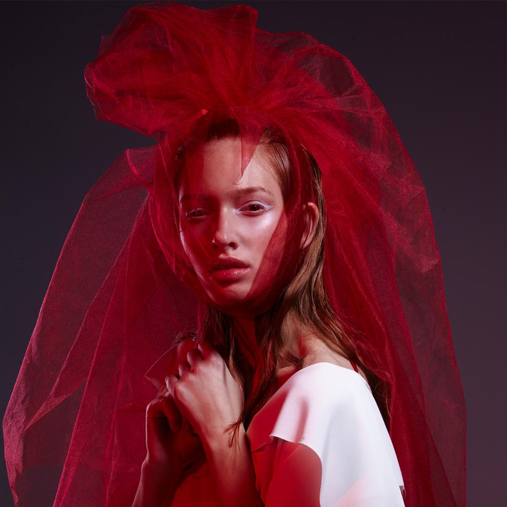 i3 Počinje Perwoll Fashion Week   evo šta treba da znaš!