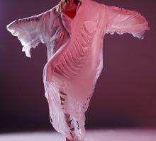 Najupečatljiviji momenti 45. Perwoll Fashion Week-a
