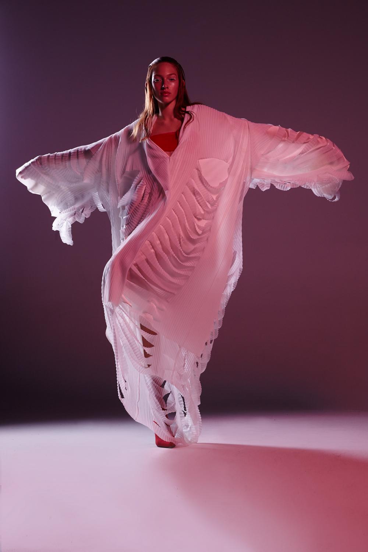 i5 Počinje Perwoll Fashion Week   evo šta treba da znaš!